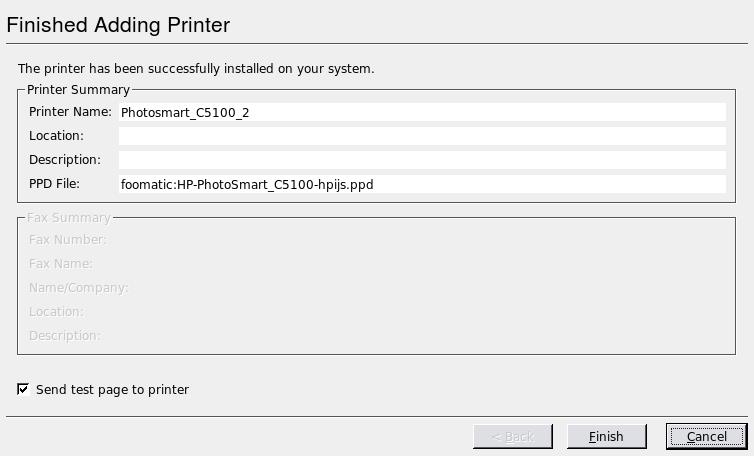 Hp Photosmart C4280 Driver Install